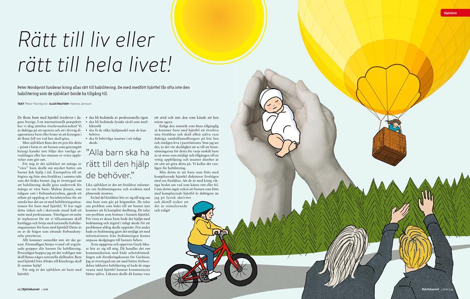 Hjartebarnet_ill-ratt-till-liv