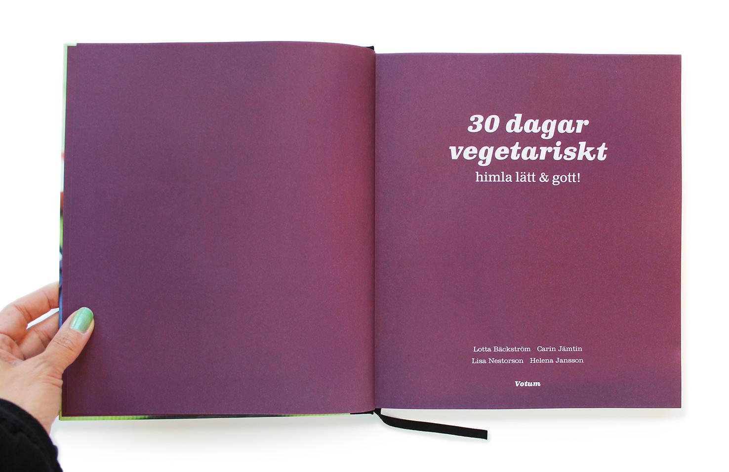 30_dagar_veg_1